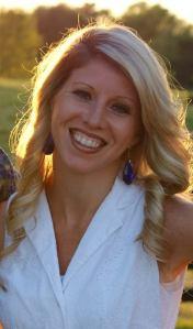 Danielle Heffernan